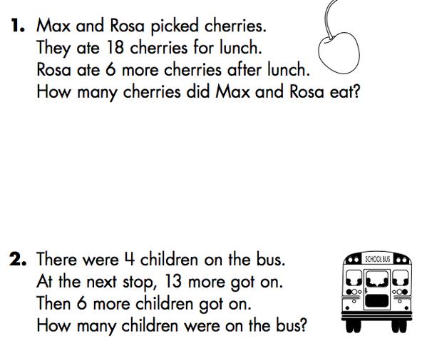 Free Worksheets Comparing Numbers Worksheets 1st Grade Free – Comparing Numbers Worksheets 1st Grade